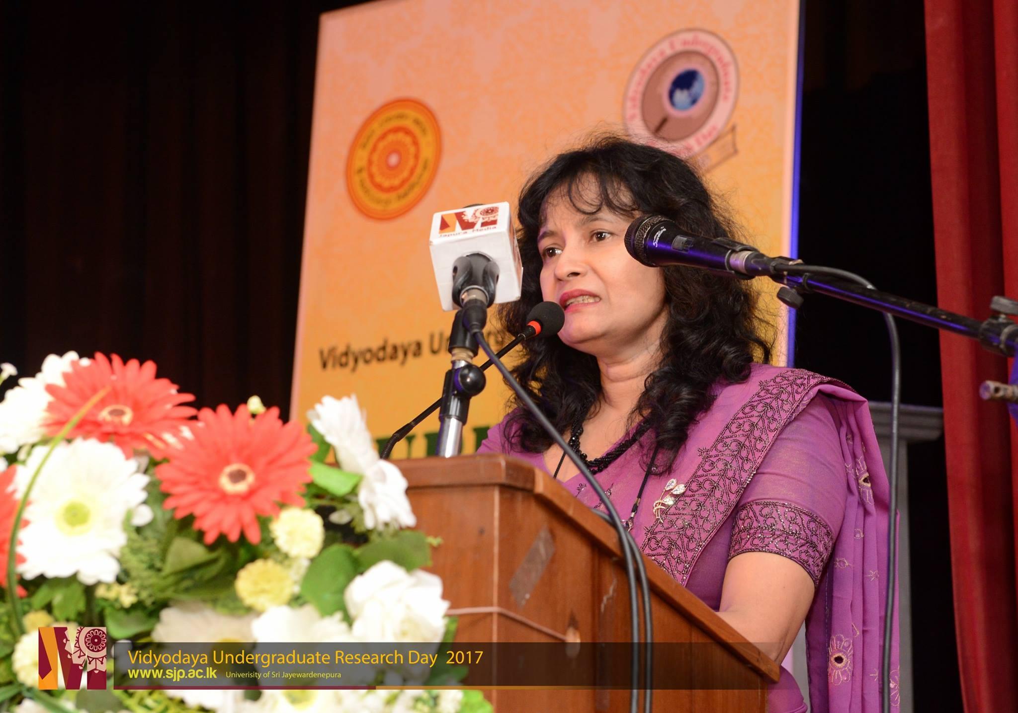 Awarding Ceremony VURD 2017 (15)