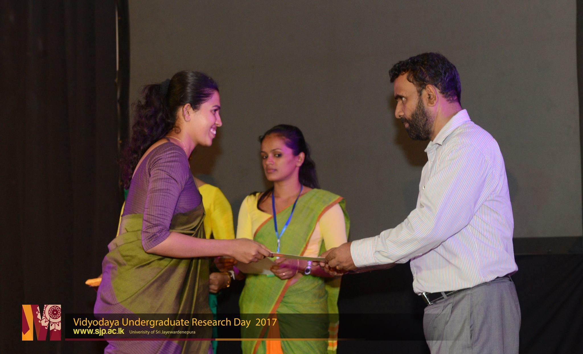 Awarding Ceremony VURD 2017 (24)