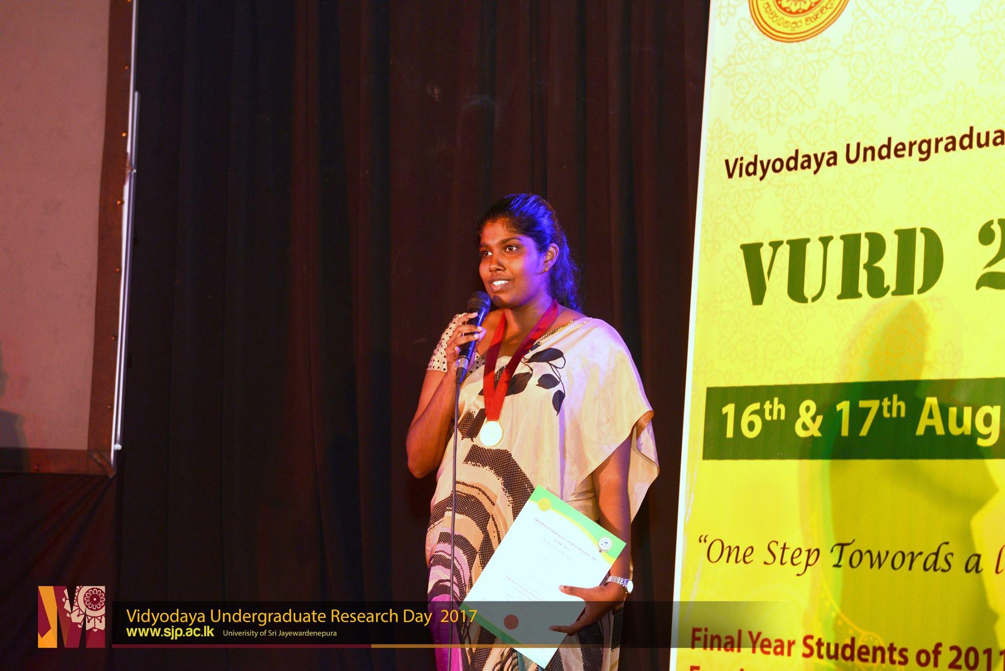 Awarding Ceremony VURD 2017 (8)