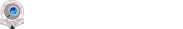 Vidyodaya Undergraduate  Research Day  2018