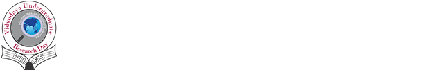 Vidyodaya Undergraduate  Research Day  2019
