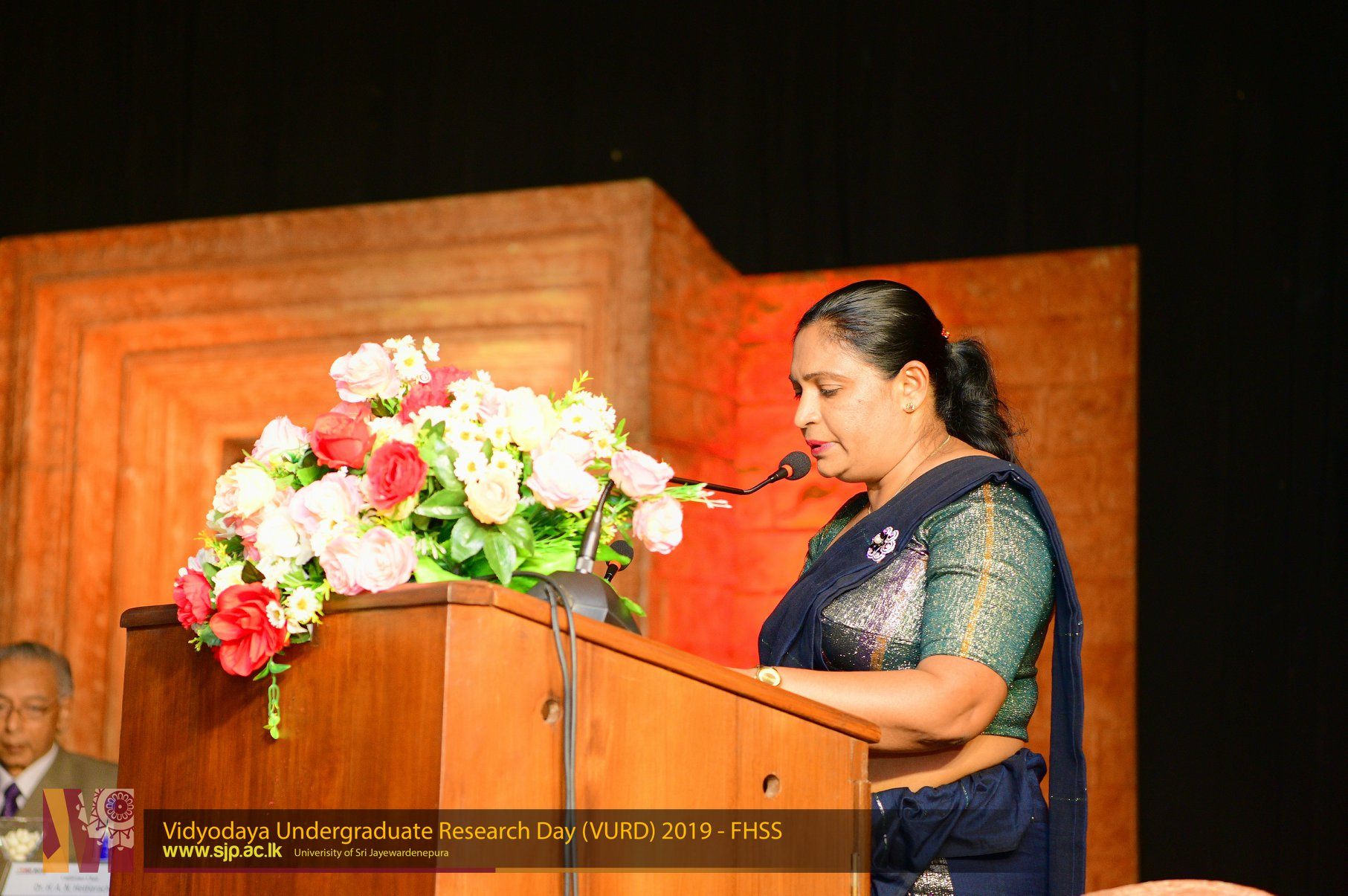 Vidyodaya Undergraduate Research Day 2019 (36)
