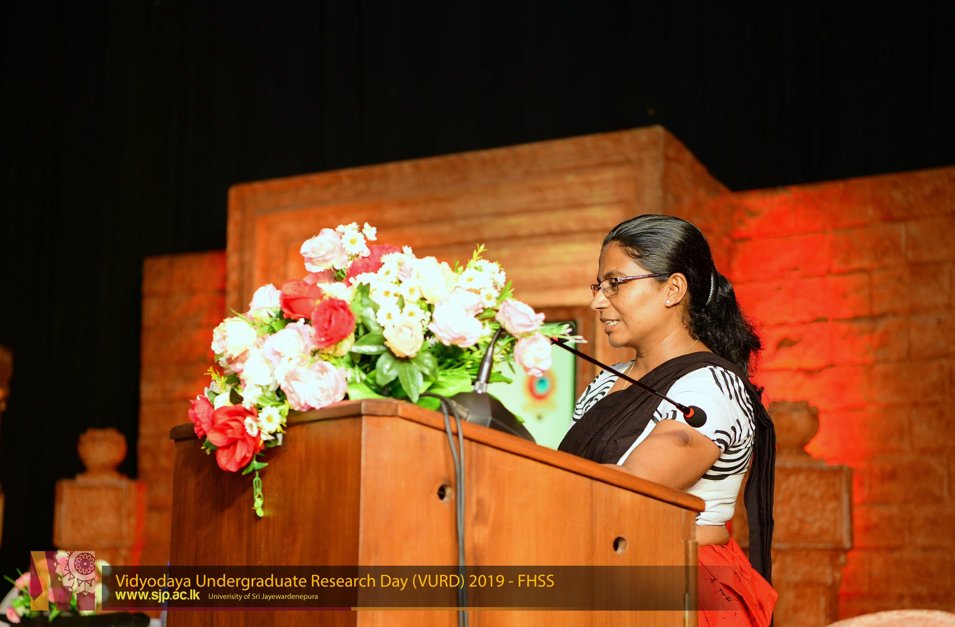 Vidyodaya Undergraduate Research Day 2019 (46)