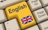 """Certificate Course in English – Deadline for application extended"""