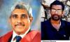 State Literary Awards for Dr. Praneeth Abhayasundara and Mr. Vihanga Perera