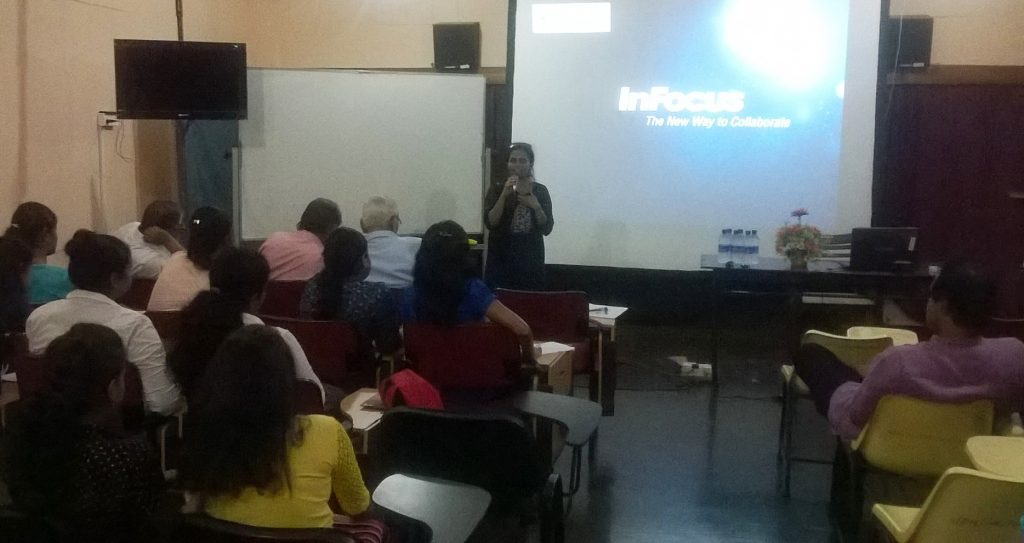 guest-lecture-on-newspaper-readership-among-college-students-in-the-city-of-bangalore-3