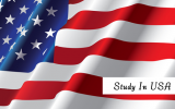 "Post Graduate Study opportunities in the ""US"" for FHSS Academics"