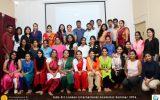 """""""Indo-Sri  Lankan Academic Exchange Programme 2016"""""""