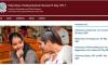 Vidyodaya Undergraduate Research Day – 2017