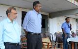 Japura Parapura Kolila Udanaya 2017