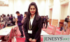 Sakunthala Dilrukshi of Dept of English participates in JENESYS 2017