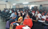 Inauguration Ceremony of the Diploma in Sociology 2018