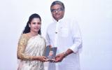 Wan Ka Chand: The First Hindi Translation of a Sinhala Novel
