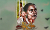 "Screening of the Film ""Bondilima"" (බෝදිලිමා) and the Discussion"