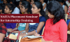 NAITA Placement Seminar for Internship Training–2018