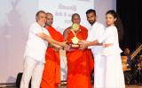 Geethanjali Bathi Gee Saraniya 2018