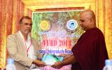 2nd Vidyodaya Undergraduate Research Day 2018