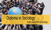 Diploma in Sociology 1st Semester Examination/Repeat 2019(A) – 5th Intake Results