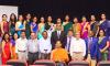 ELTU Re-established as 'The Department of English Language Teaching'
