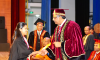 44th Convocation of the University of Sri Jayewardenepura