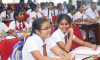 One Day Workshop for School Counselors and Students by Dept of Philosophy and Psychology