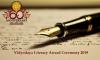 Vidyodaya Literary Award Ceremony 2019 (Apply before 31st March)