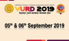 Vidyodaya Undergraduate Research Day (VURD) 2019