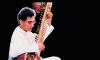 Prof. Pradeep Rathnayake's concerts in Germany