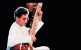 Prof. Pradeep Rathnayake's concerts in Germany