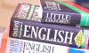 Certificate & Diploma Programs in English