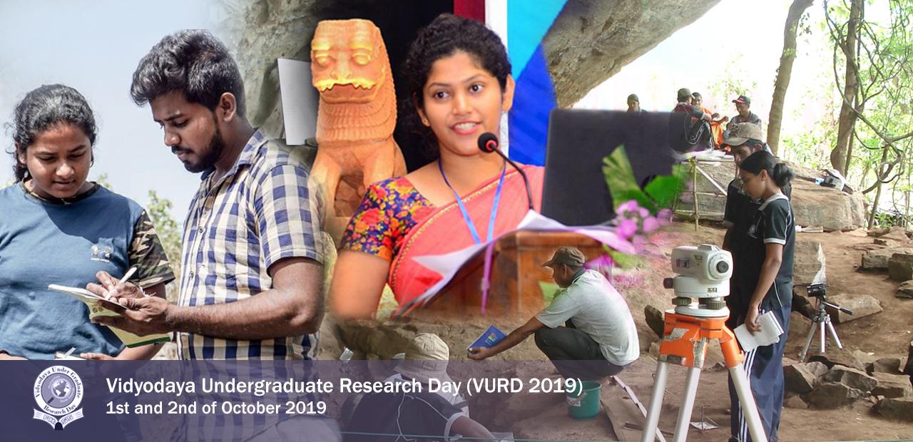 undergraduate_research_mainsite_slide (1)