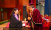 45th Convocation of the University of Sri Jayewardenepura