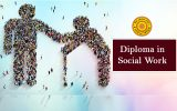 Call for Applications Diploma in Social Work 2019