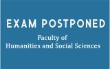 FHSS Examinations Postponed