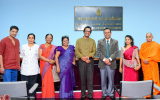 Press Conference on Vidyodaya Literary Awards 2019