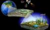M.Sc. in GIS & Remote Sensing 2020/2022