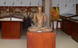 Archaeology Museum of USJ Celebrates 58th Anniversary