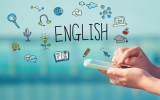 New Examination Dates of the Diploma in English (Intake 4)