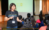 "Workshop on ""Sexual & Reproductive Health"" Conducted by UNFPA – Department of Sociology"