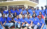 Field Visit of the Diploma Program in Development Policy Analysis (DPA – 2019)