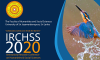 Call for Extended Abstracts International Research Conference on Humanities and Social Sciences (IRCHSS-2020)