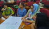 "Workshop on ""Designing Materials for Students with Low and High English Language Proficiency"""
