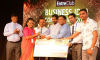 FHSS Business Idea Competition Awarding Ceremony  2019
