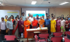 Two Day Workshop on Coaching and Mentoring for FHSS Academics