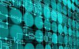 BSc in IT – Aptitude Test – Test Passcodes