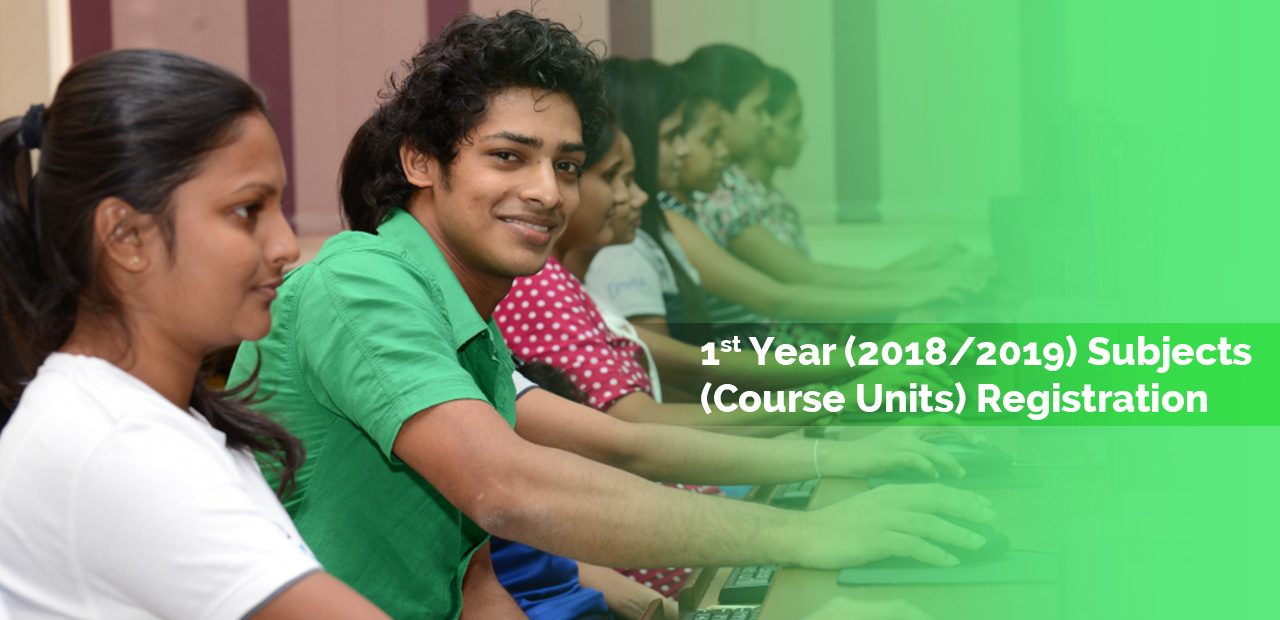 course-unit-2018-2019-slide-v3