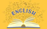 Notice For 1st Year Students Who Wish to Follow English as a Degree Subject