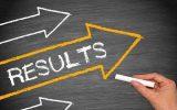 2nd Year Students Result Released (දෙවන වසර සිසුන්ගේ විභාග ප්රතිඵල)