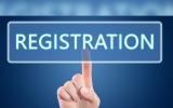 Registration for 2nd Year Course Units (දෙවන වසර විෂය ඒකක සඳහා ලියාපදිංචිය)