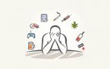 Diploma in Addiction Psychology and Rehabilitation